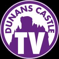 Dunans Castle TV